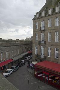 Traverse - Saint-Malo - 10