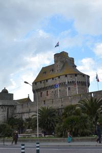 Traverse - Saiont-Malo 6