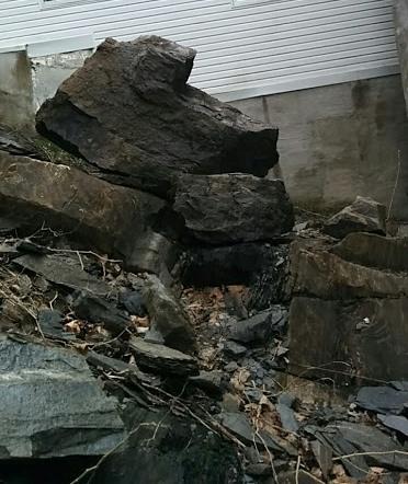 traverse-roche (1)