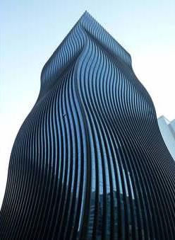 Seoul, la-tour-gt-est-de-seoul_