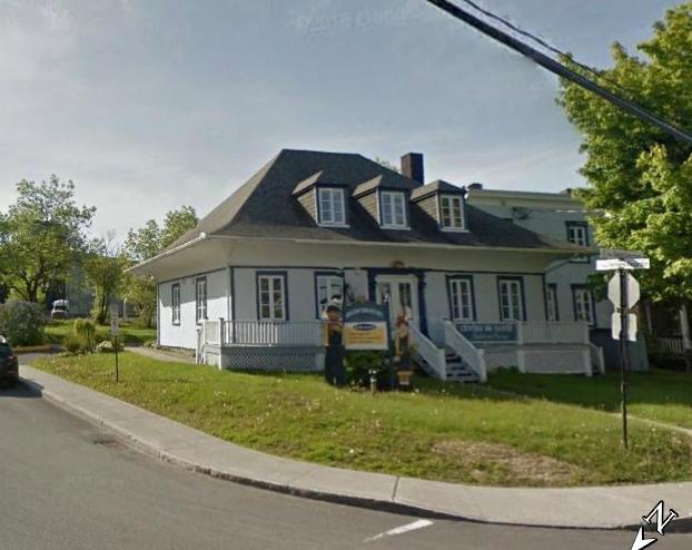 Maison 6412 St-Georges (8)